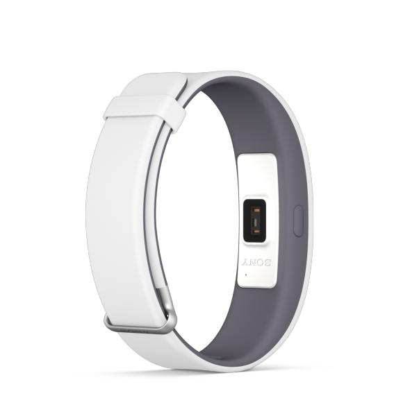 Sony-SmartBand-2-render-2