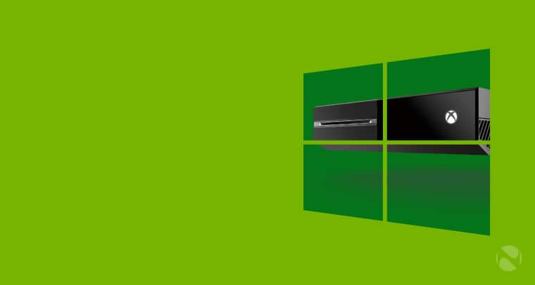 windows-10-xbox_story