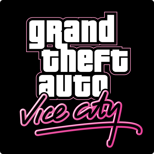Download Grand Theft Auto Vice City APK Android Game Gioco