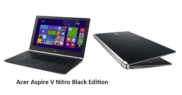 Acer-Aspire-V-Nitro-Black-Edition-620x324