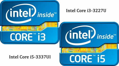 Intel-Core-i3-3227U-Core-i5-3337UI