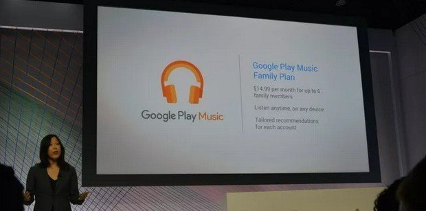 google-play-music-family-plan-6fd36e8615fb9b32f7277da436700cc30
