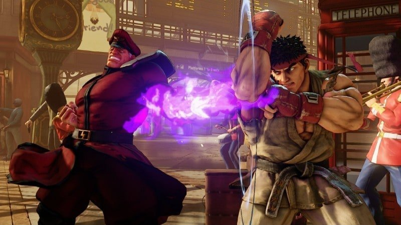 street-fighter-5-327c38b54e9c067b4ad25697be640b36f