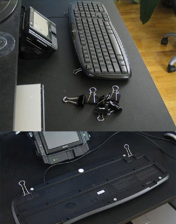 6-tech-hacks-use-binder-clips-to-fix-broken-keyboard-feet_08_01_2015