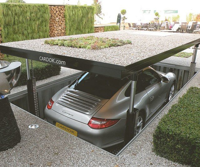 car-underground-docking-station-640x533