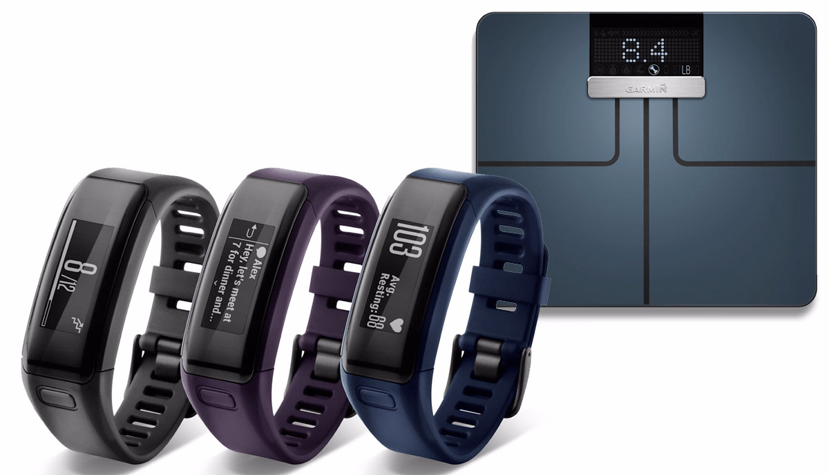 garmin-vivosmart-hr-e-index-smart-scale