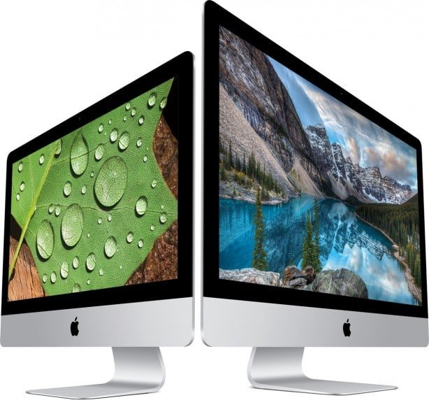 imac-retina-family-apple-art-614x572