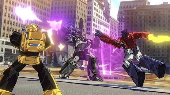 transformers-devastation-555x311