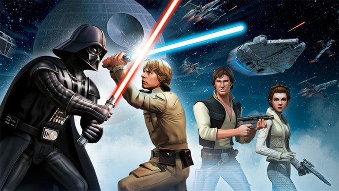 Star-Wars-Galaxy-of-Heroes-per-Android-e-iOS-696x392