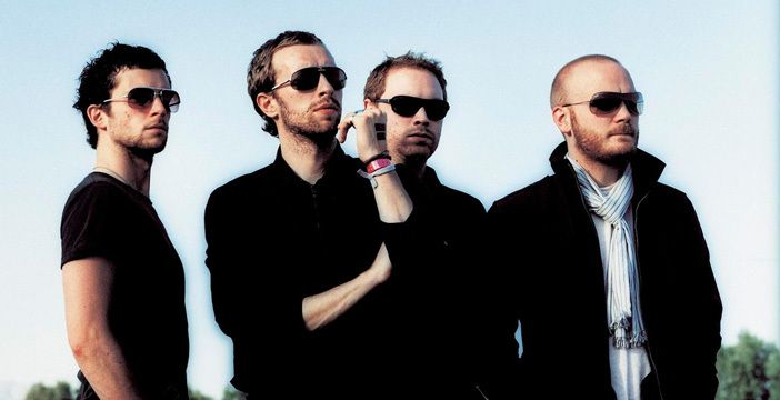 main_coldplay