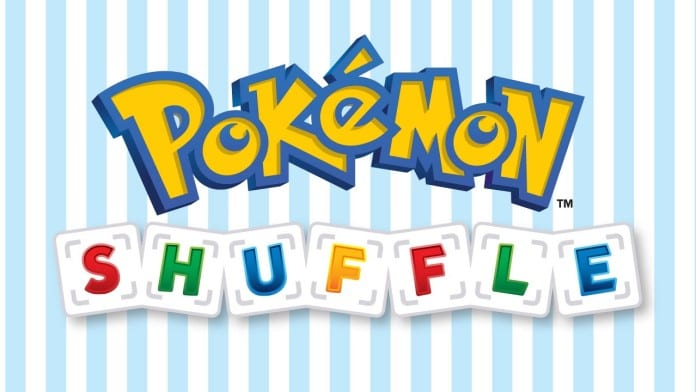 Trucchi-Pokemon-Shuffle-Mobile-Android-696x392