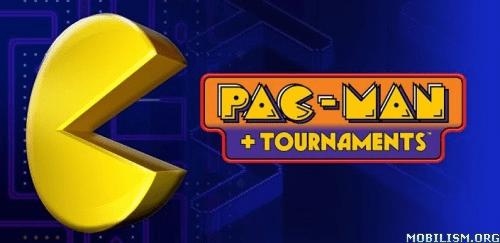 Trucchi PAC-MAN APK Android