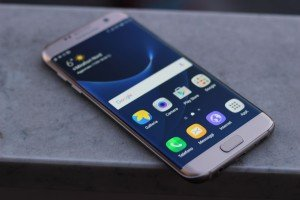 Samsung Galaxy S7 Edge (23)