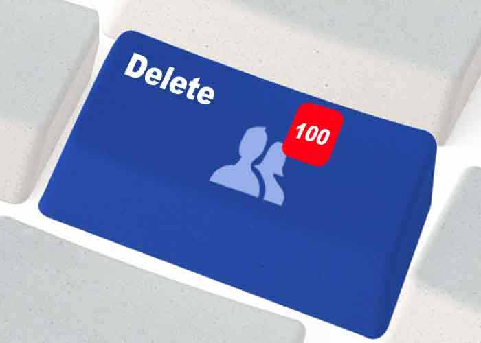 delete-multi-friends-on-Facebook