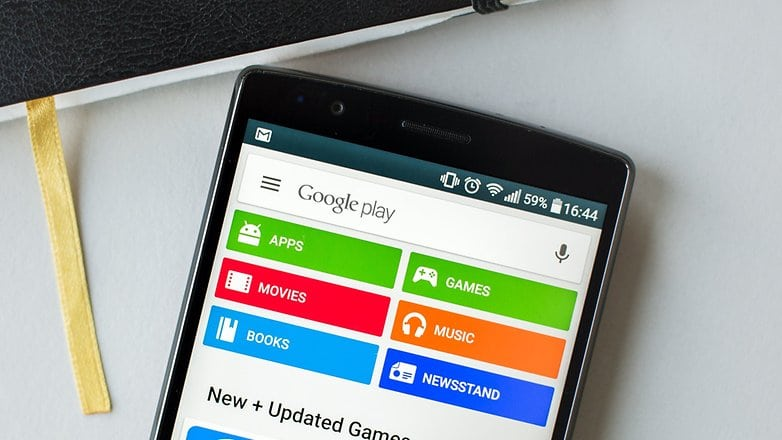 androidpit-play-store-2-w782