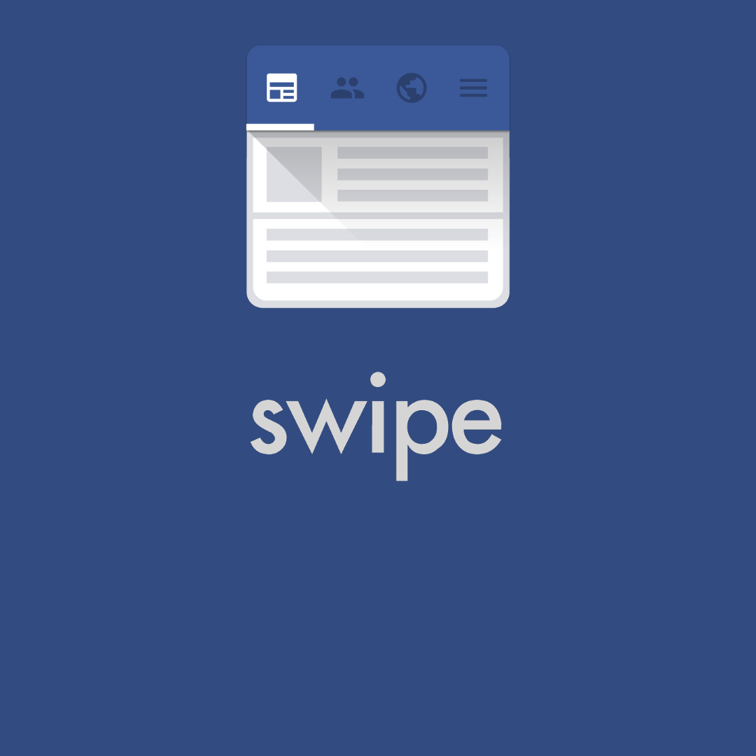 swipe-for-facebook-1