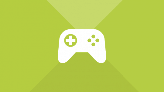 best_android_games_google_play_games