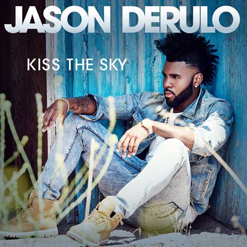 kiss-the-sky-cover-derulo
