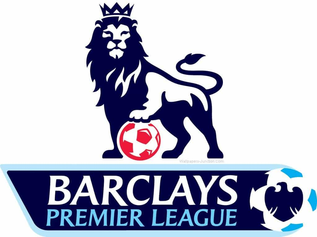 premier-league-logo-new-2