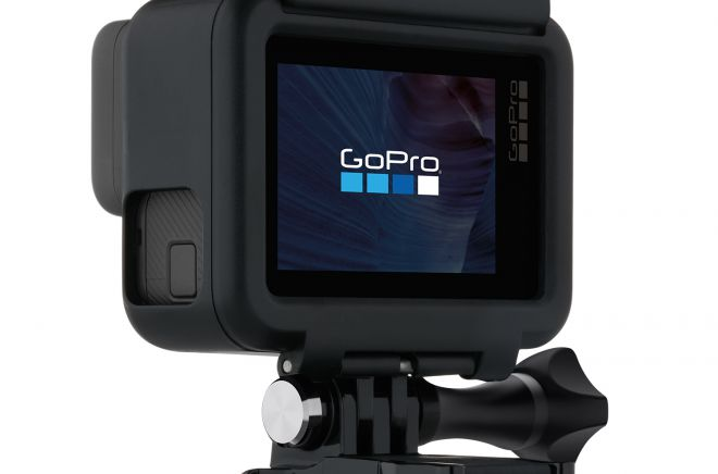 gopro-hero5-black-2