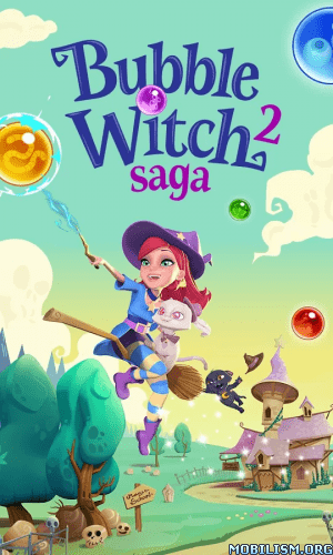 trucchi-bubble-witch-2-saga-android-mosse-vite-booster-infiniti