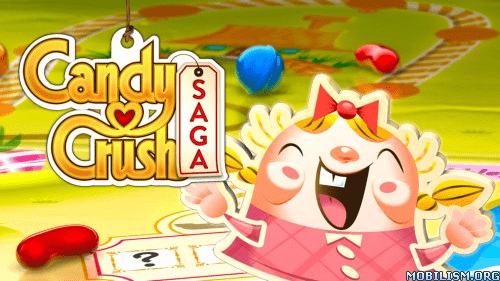 trucchi-candy-crush-saga-android-mosse-infinite-vite-illimitate