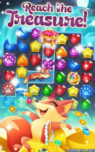 trucchi-genies-gems-android-mosse-soldi-booster-e-vite-infinite