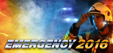 emergency-2017-trucchi-per-pc-windows