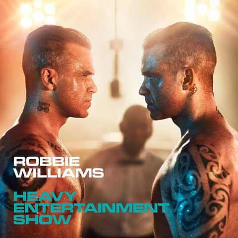 heavy-entertainment-show-album-cover-robbie-williams