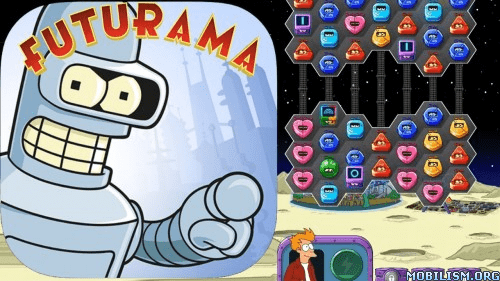 trucchi-futurama-game-of-drones-android-soldi-infiniti-vite-infinite