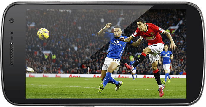 film-serie-tv-sport-migliori-app-di-streaming-per-android