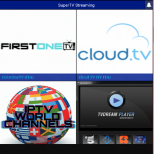 supertv-2-android