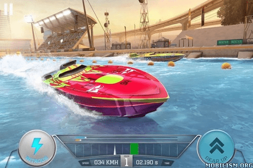 trucchi-top-boat-racing-simulator-3d-android-soldi-infiniti-illimitati