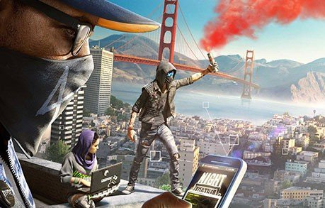watch-dogs-2-trucchi-per-pc-windows