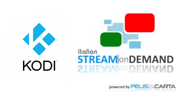 Download zip stream on demand 5 5 9 kodi film e serie tv - Sky on demand film da vedere ...