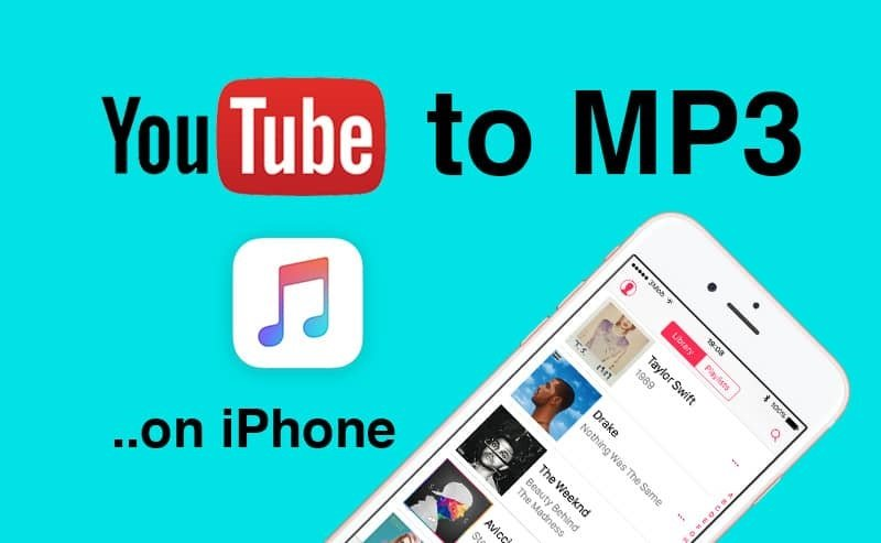 Download Youtube Mp3 Music Iphone