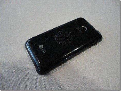 DSC00334