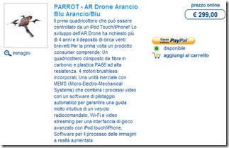 ar.drone-euronics