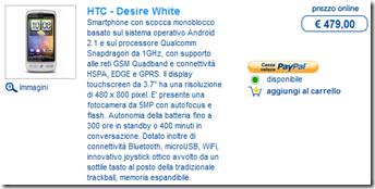 htc-desire-white-euronics
