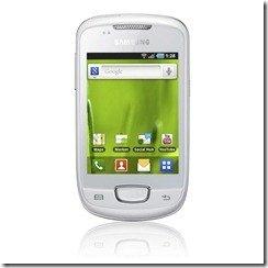 GALAXY NEXT Product image 5COMPR thumb Samsung Galaxy Ace e Galaxy Next | Scheda Tecnica, foto, prezzo e caratteristiche