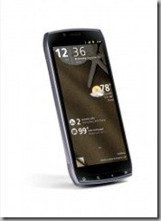 ACER-ICONIA-SMART