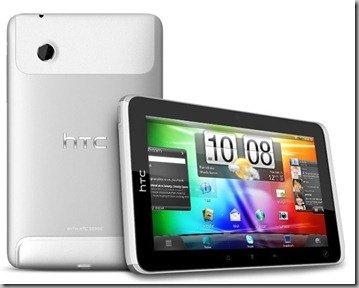 HTC-Fleyer-tablet