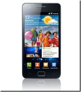 Samsung-Galaxy-S2-official-image