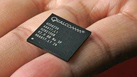 1243861825_qualcomm-snapdragon-chip