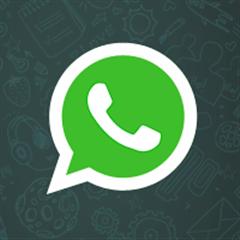 WhatsApp per Windows Phone si aggiorna alla versione 2.0