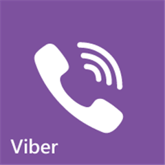 Viber in versione beta disponibile per Windows Phone