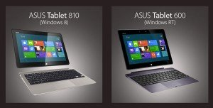 asus-tablet-600-windows-8