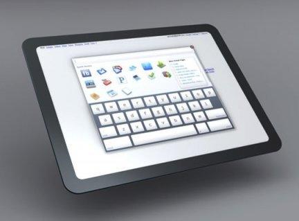 google_chrome_os_tablet_concept_01