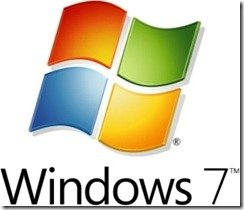 windows-7-logo_thumb