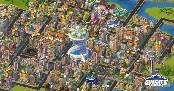 simcitysocial_developedcity_launch_july5